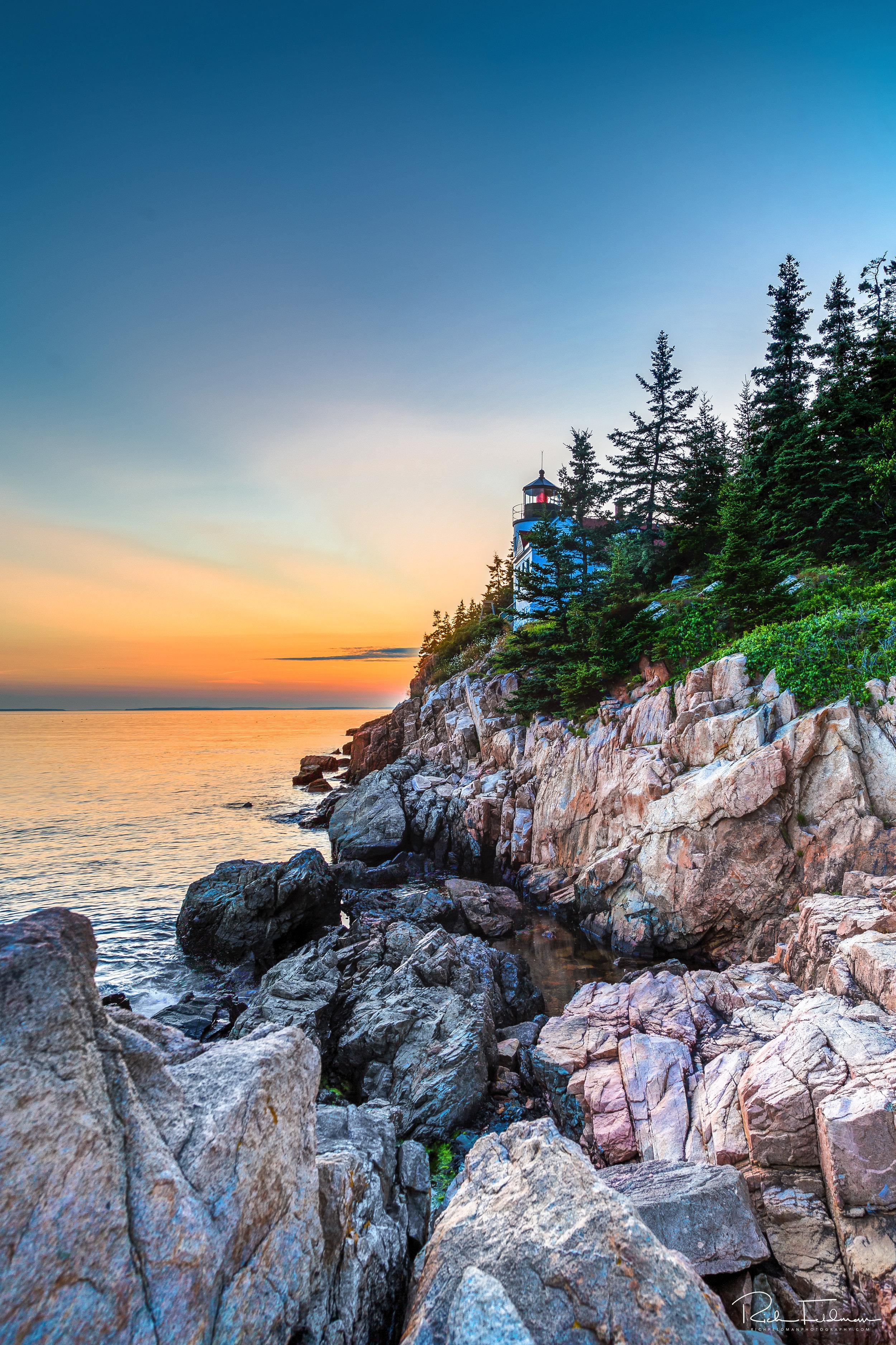 Acadia Lighthouse.jpg