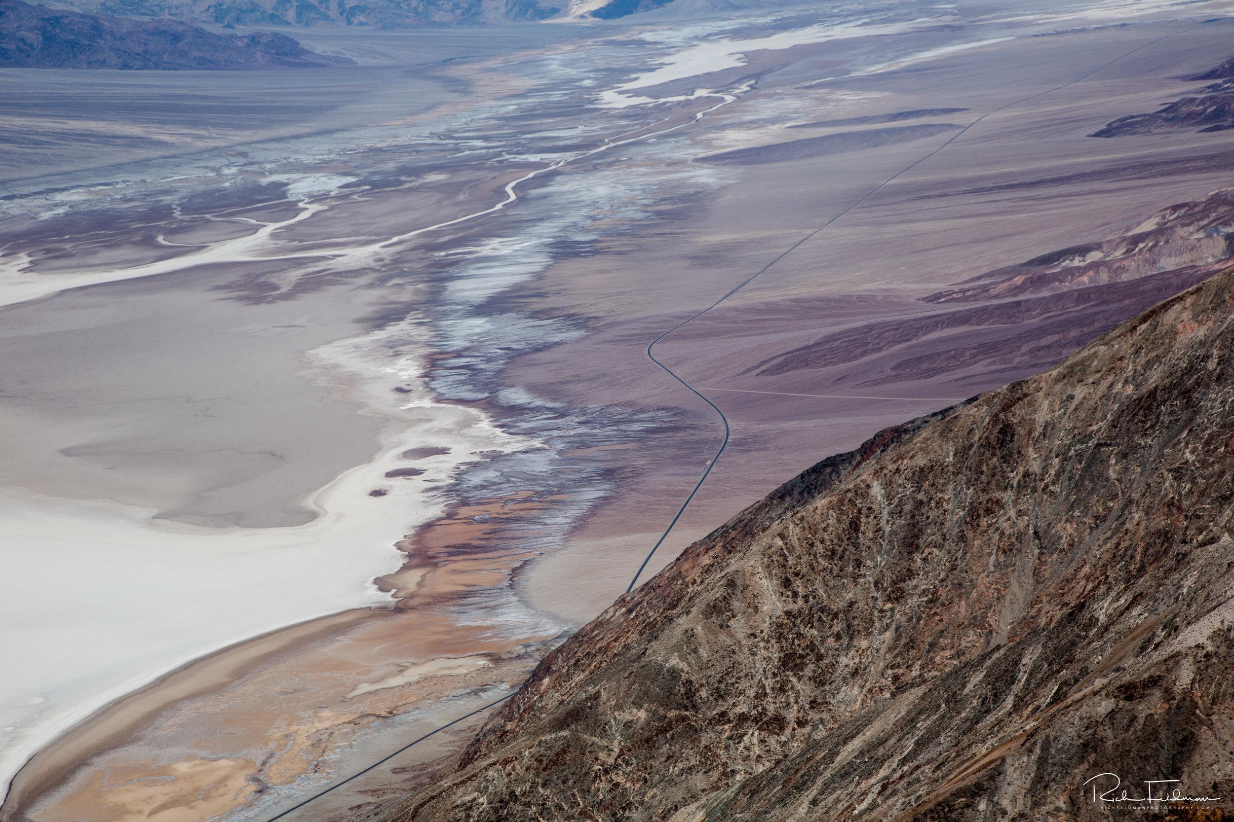 Death Valley Vista.jpg