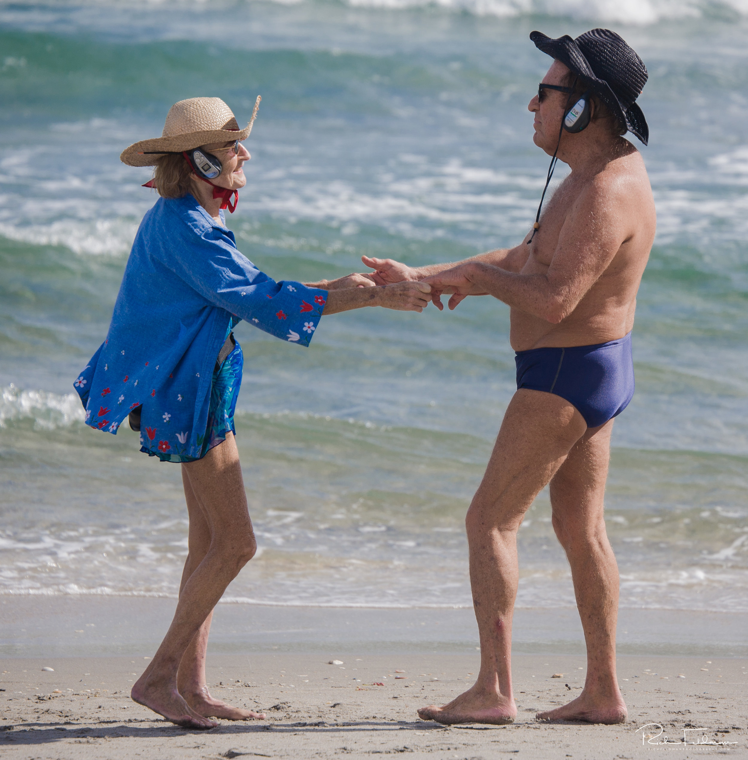 Beach Dancers.jpg