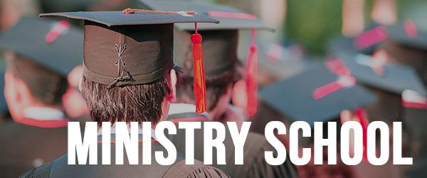 new here - ministry school.jpg