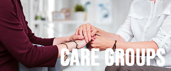 new here - care groups.jpg