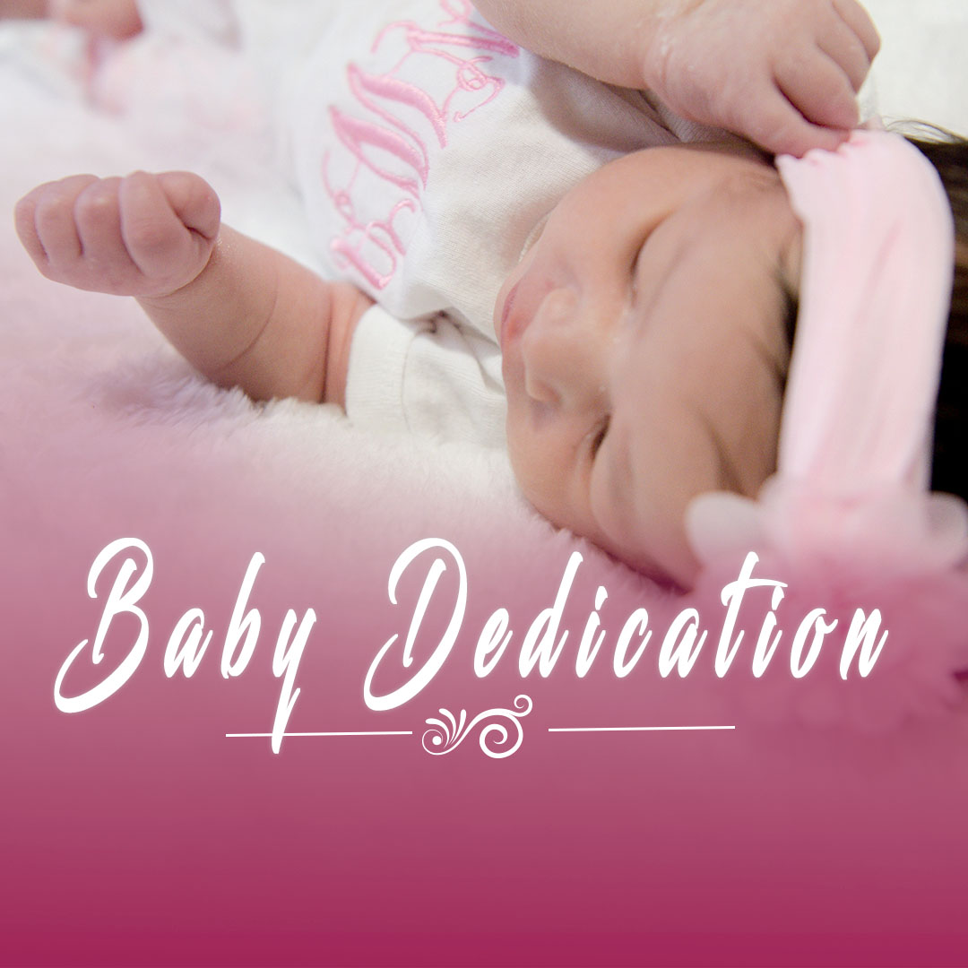 Baby Dedication WEB Square.jpg