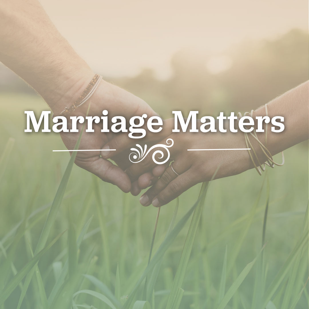 Marriage Matters Classes Web Square.jpg