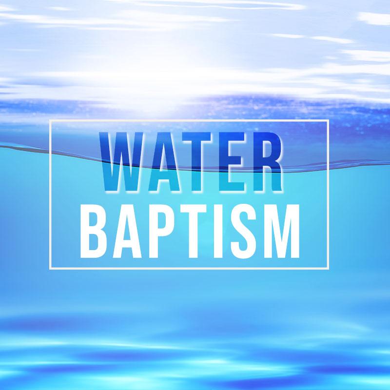 Baptism square 2.jpg