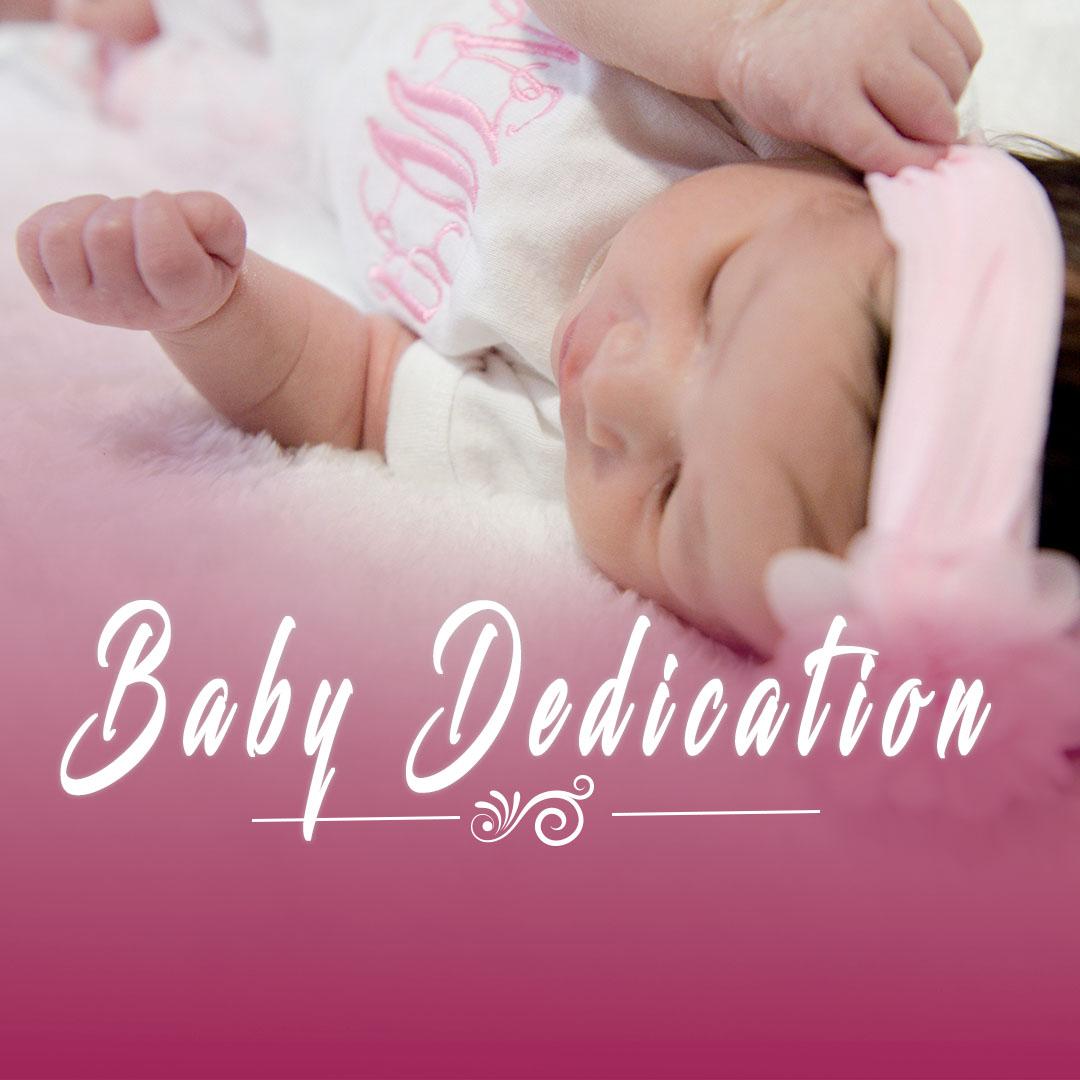 Baby Dedication WEB Square.jpg