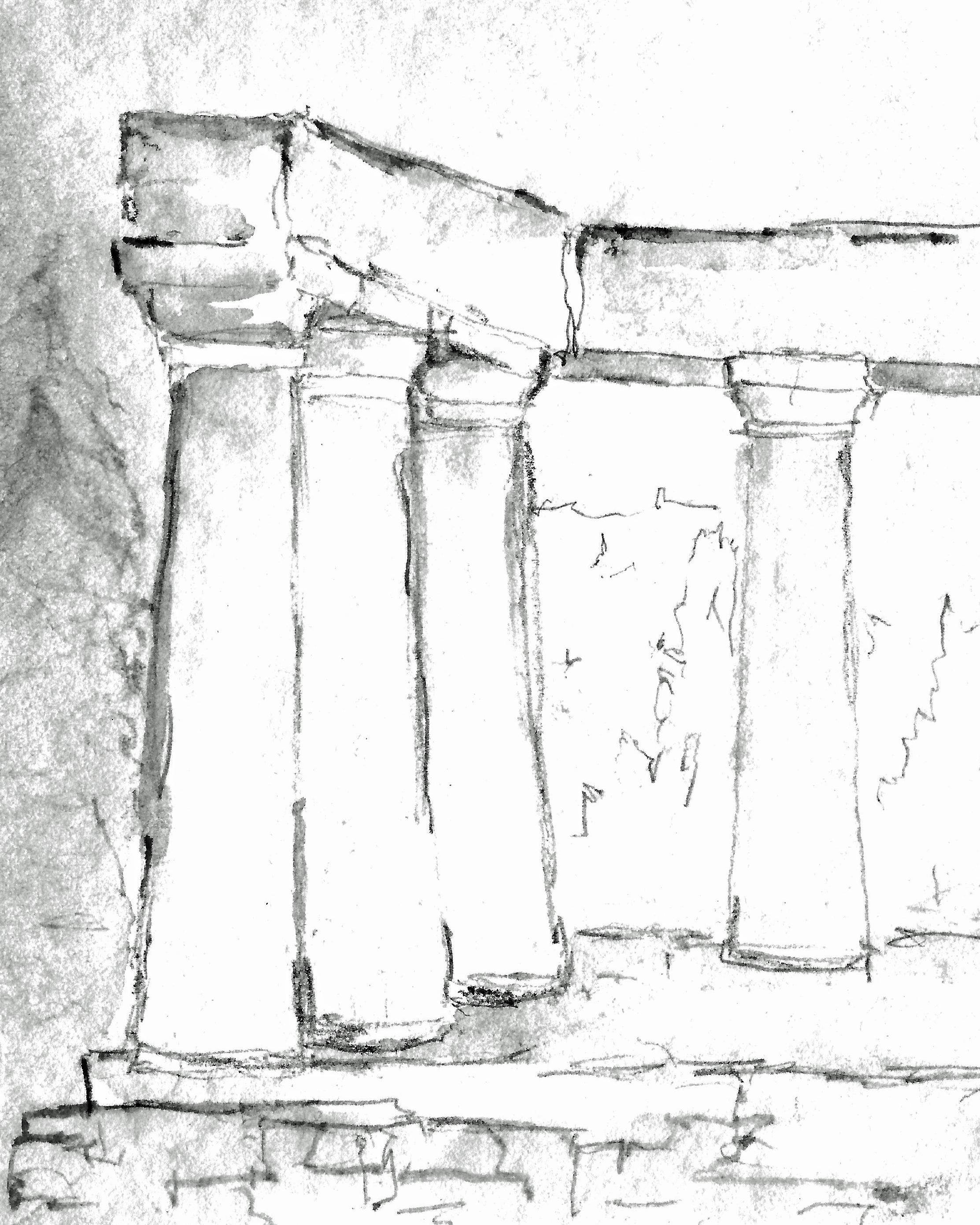 JenJonesArchitecture_travel-sketch-greece-1-cropped.jpg