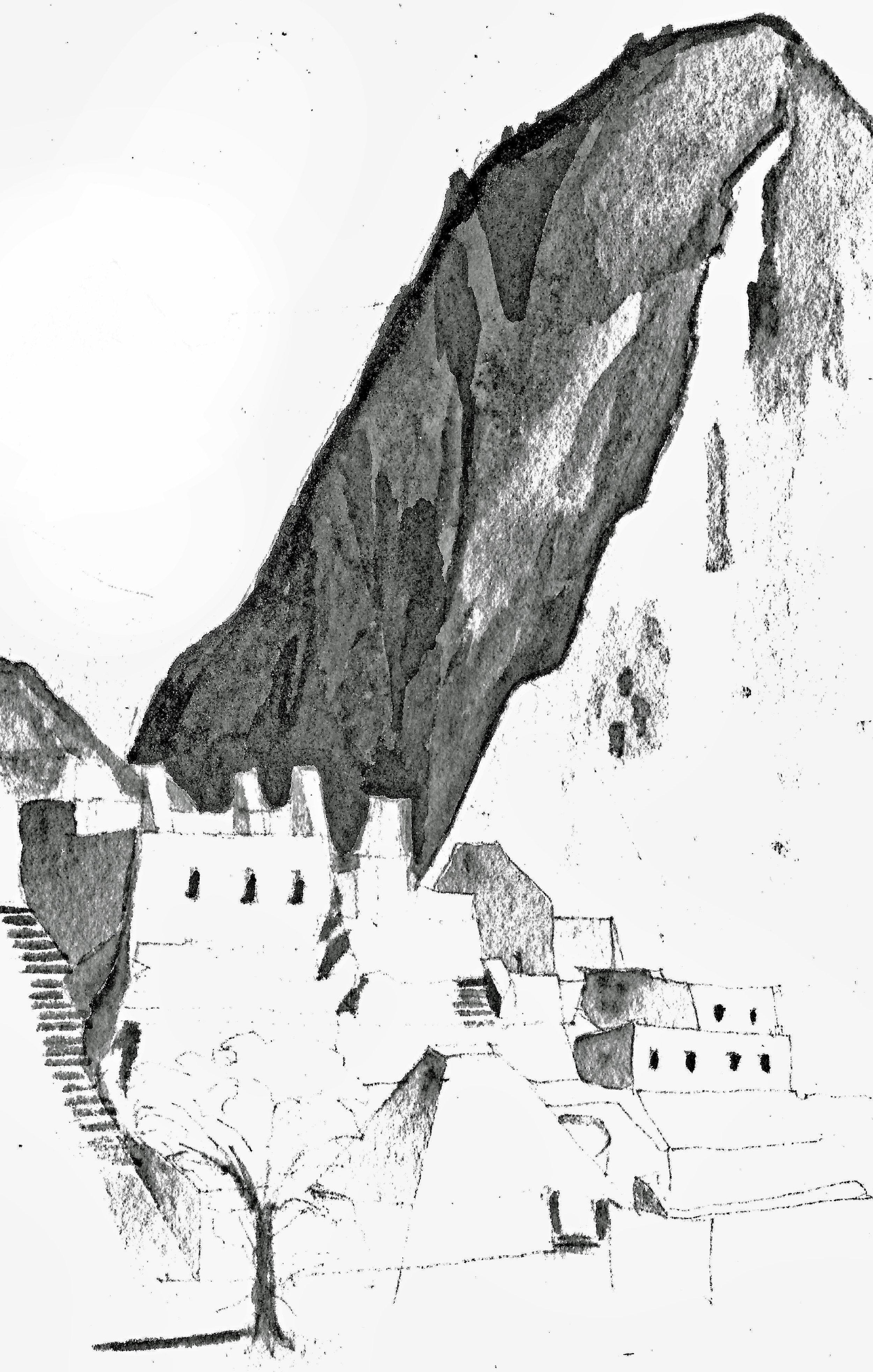 JenJonesArchitecture_travel-sketch-machu-2-cropped.jpg