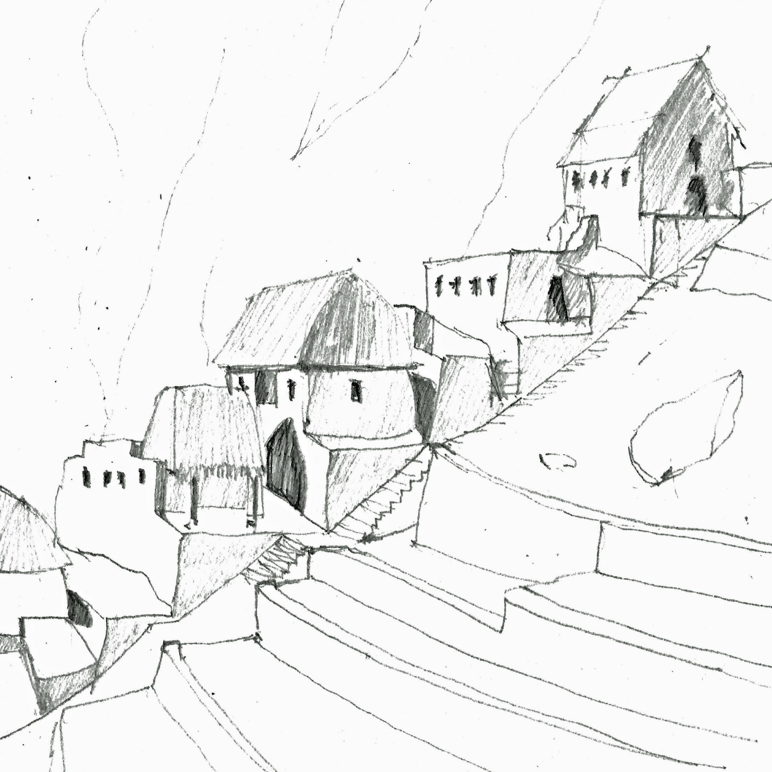 JenJonesArchitecture_travel-sketch-machu-1.jpg