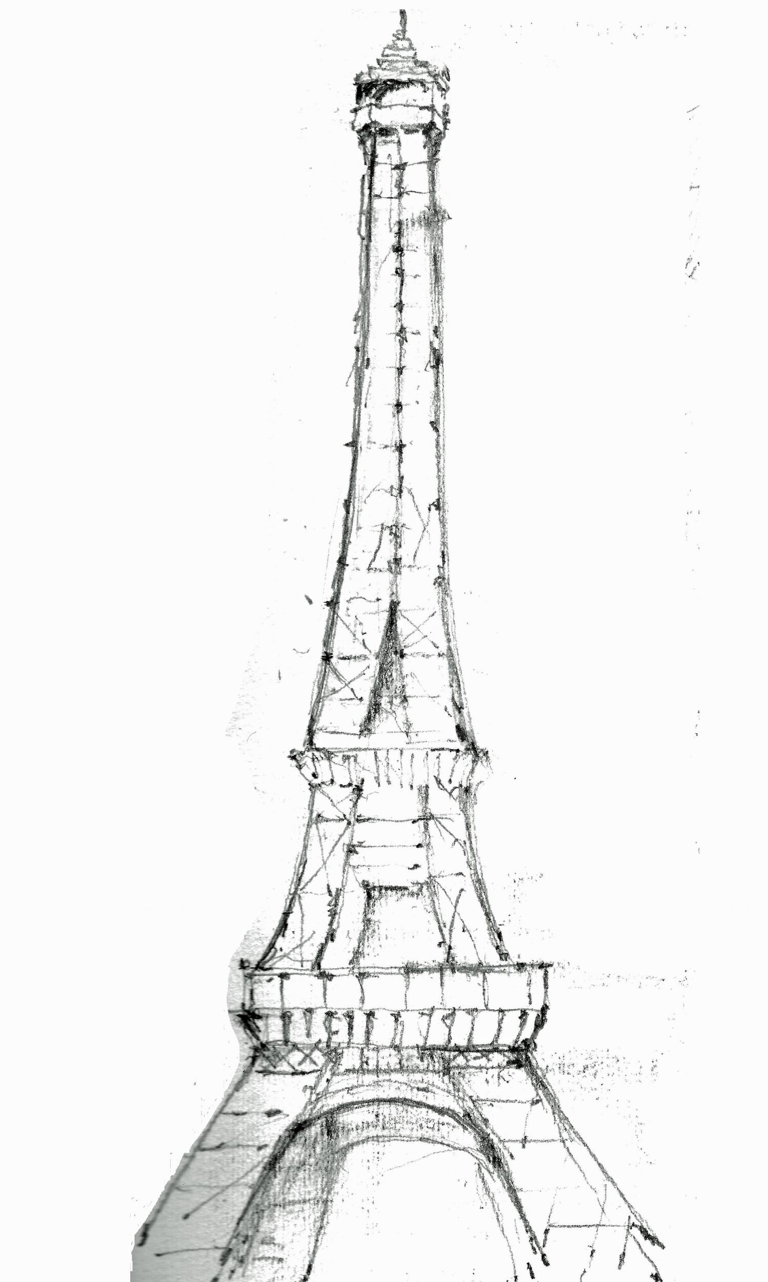 JenJonesArchitecture_eiffel-tower.jpg