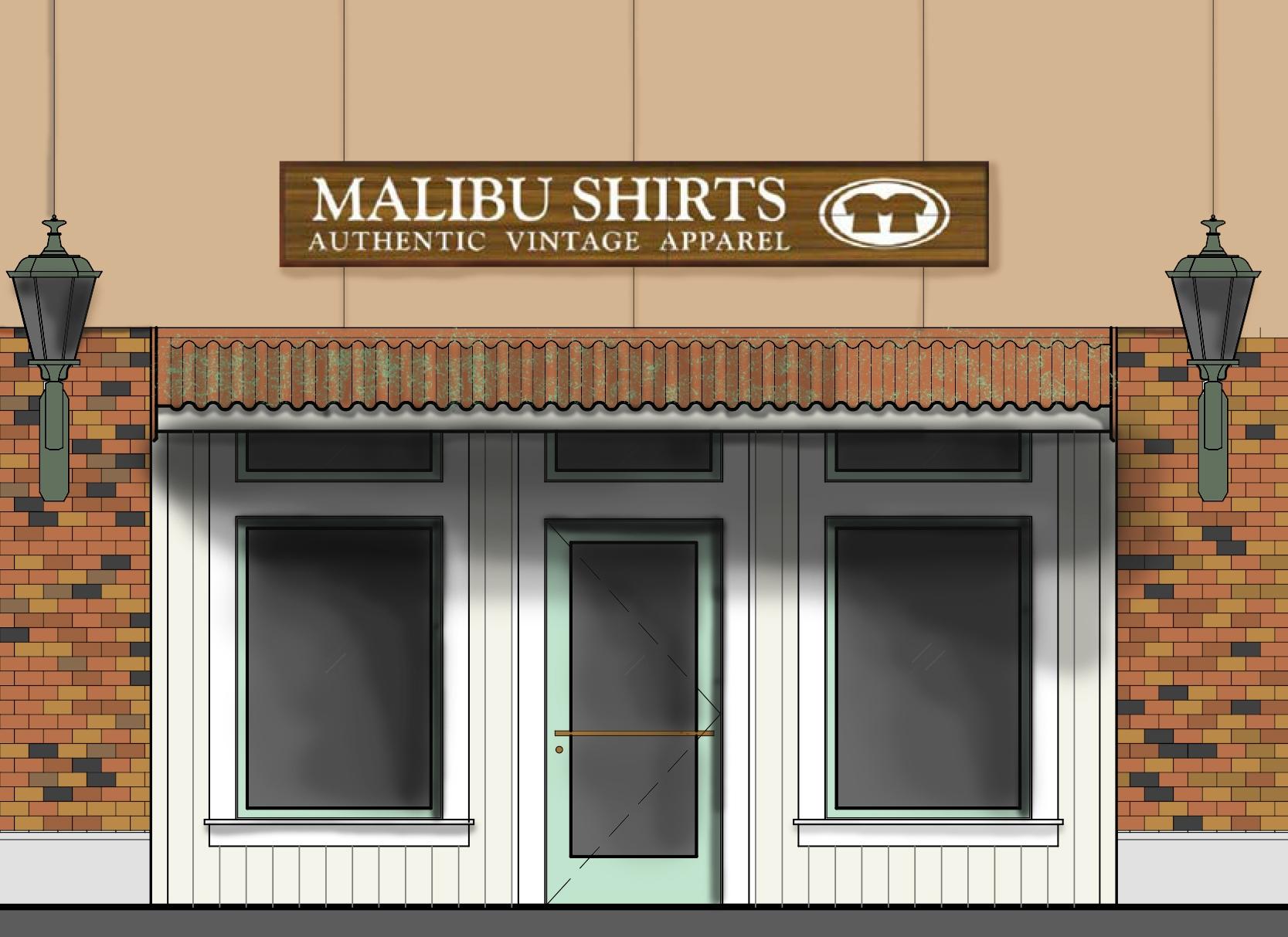 Malibu-Storefront-Rendering-4-9-2016.jpg