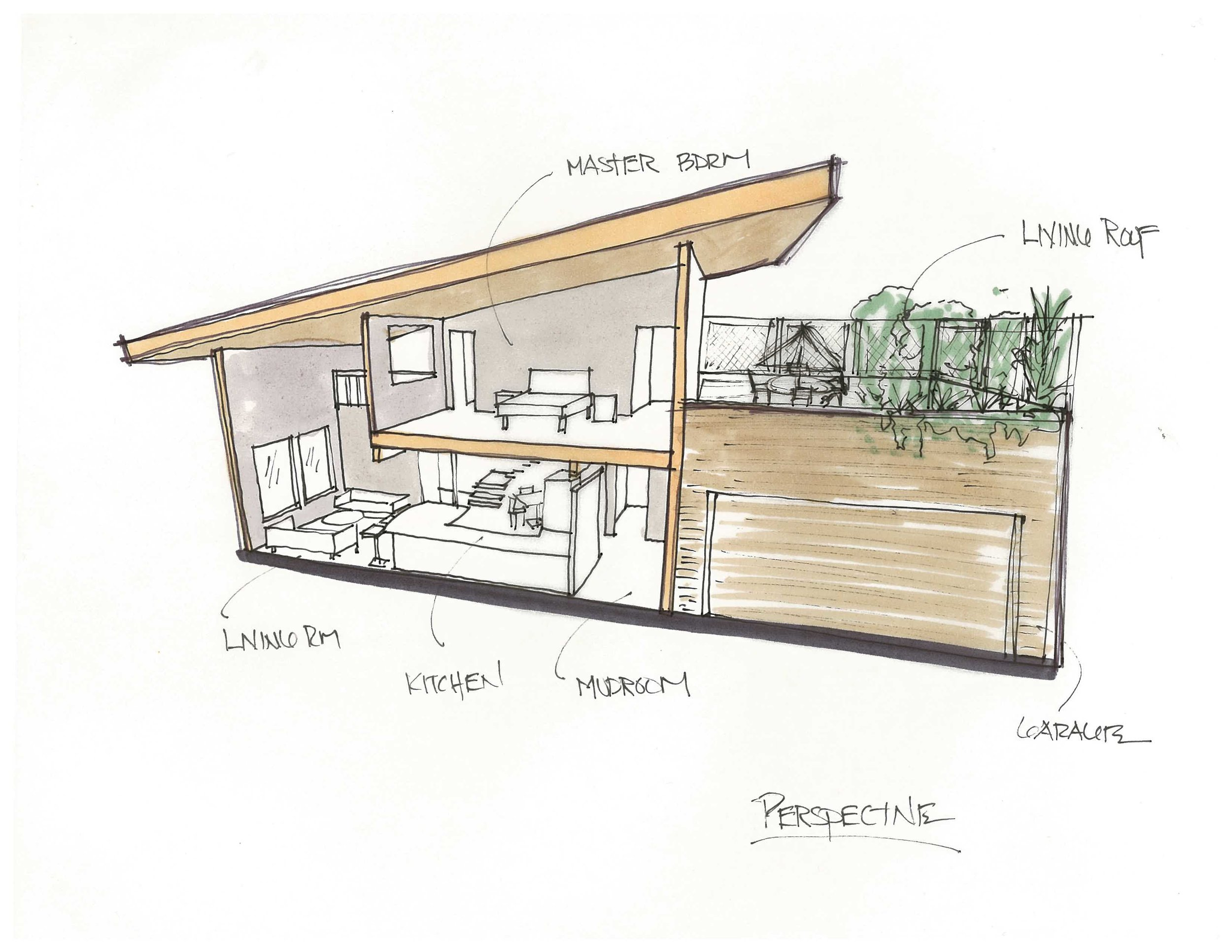 JenJonesArchitecture_CardinalResidence_Sketch_00000008.JPG