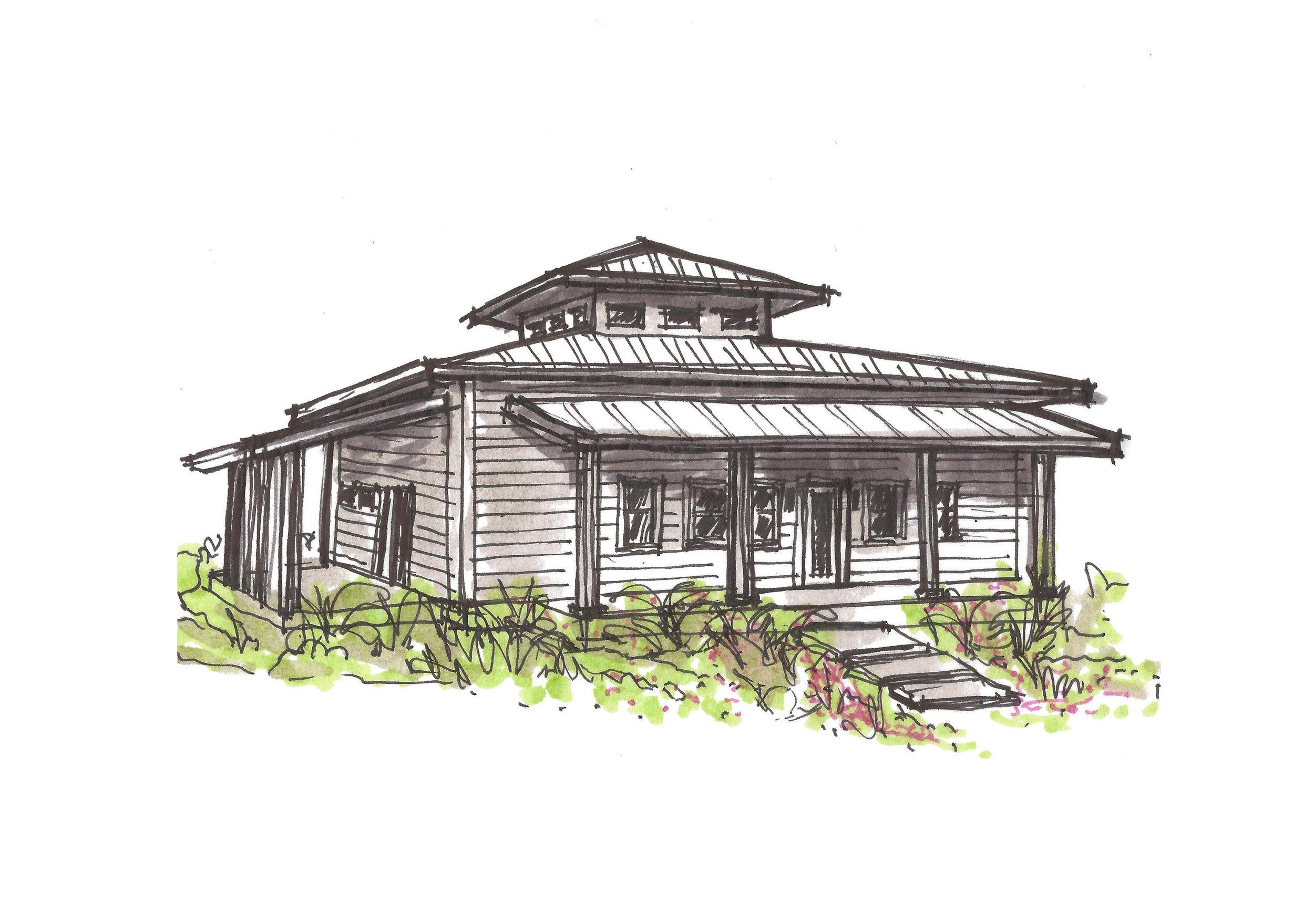 jones-vaastu-house-image-Cropped.jpg