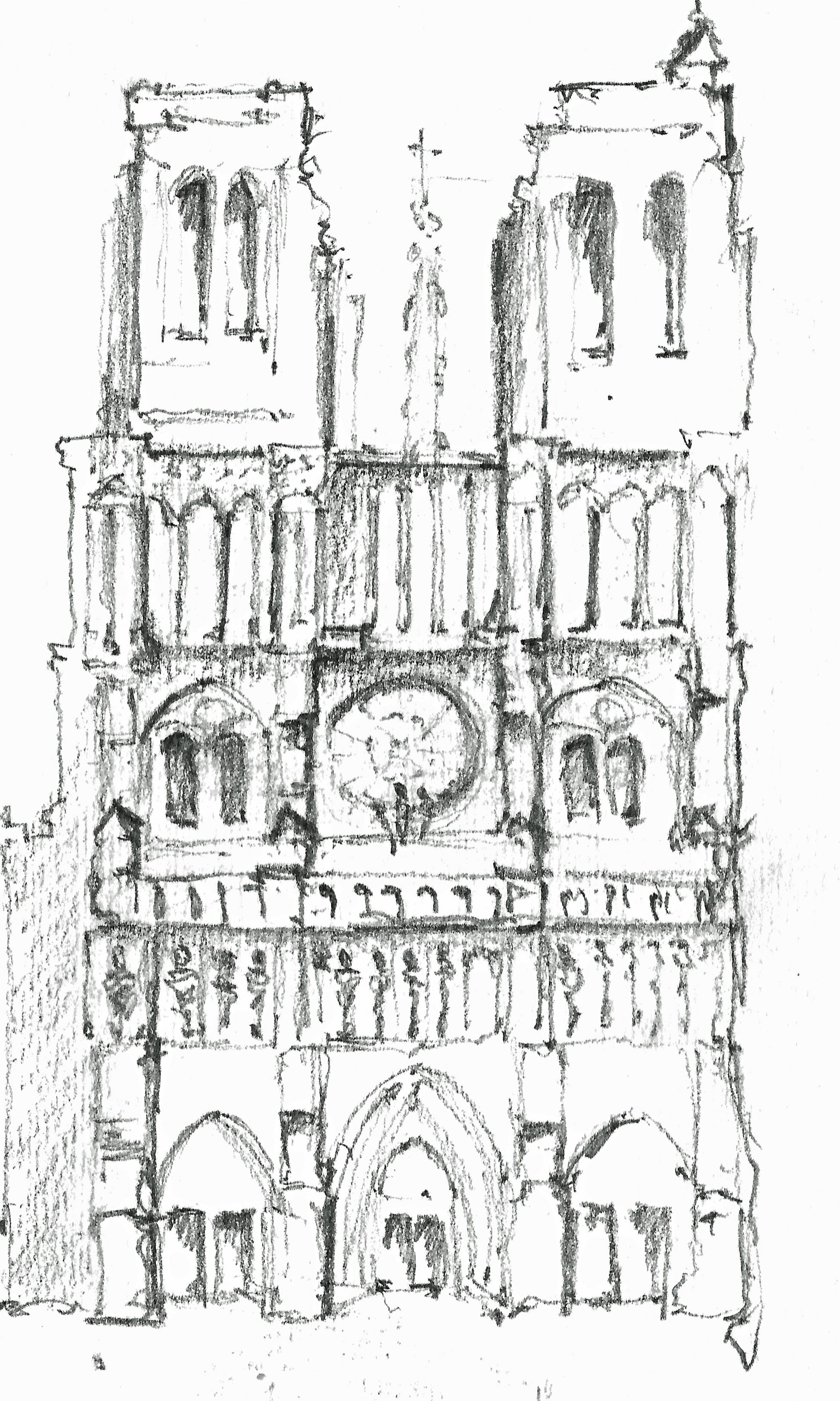 JenJonesArchitecture_travel sketch-notredame.jpg