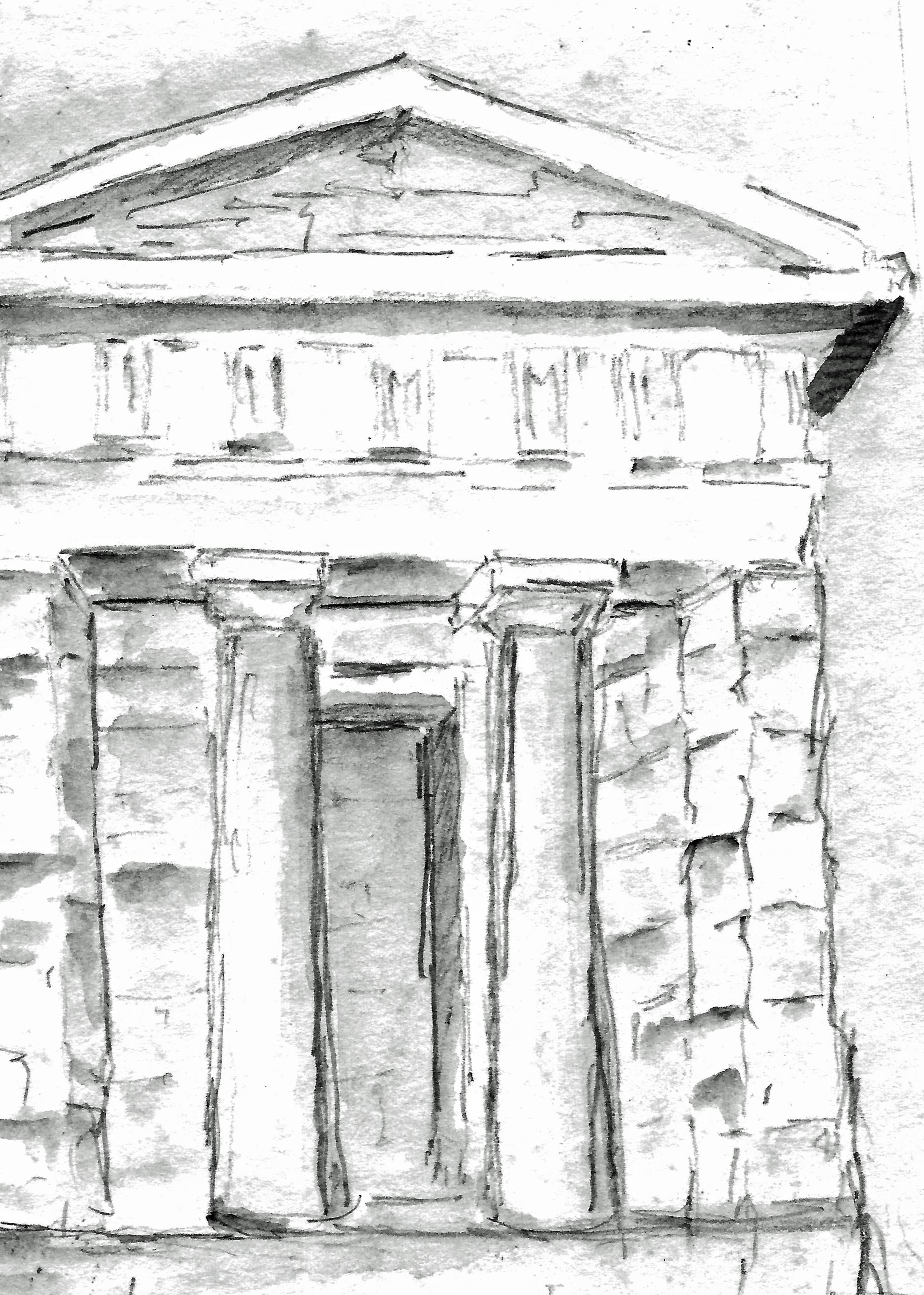 JenJonesArchitecture_travel-sketch-greece-temple-2.jpg