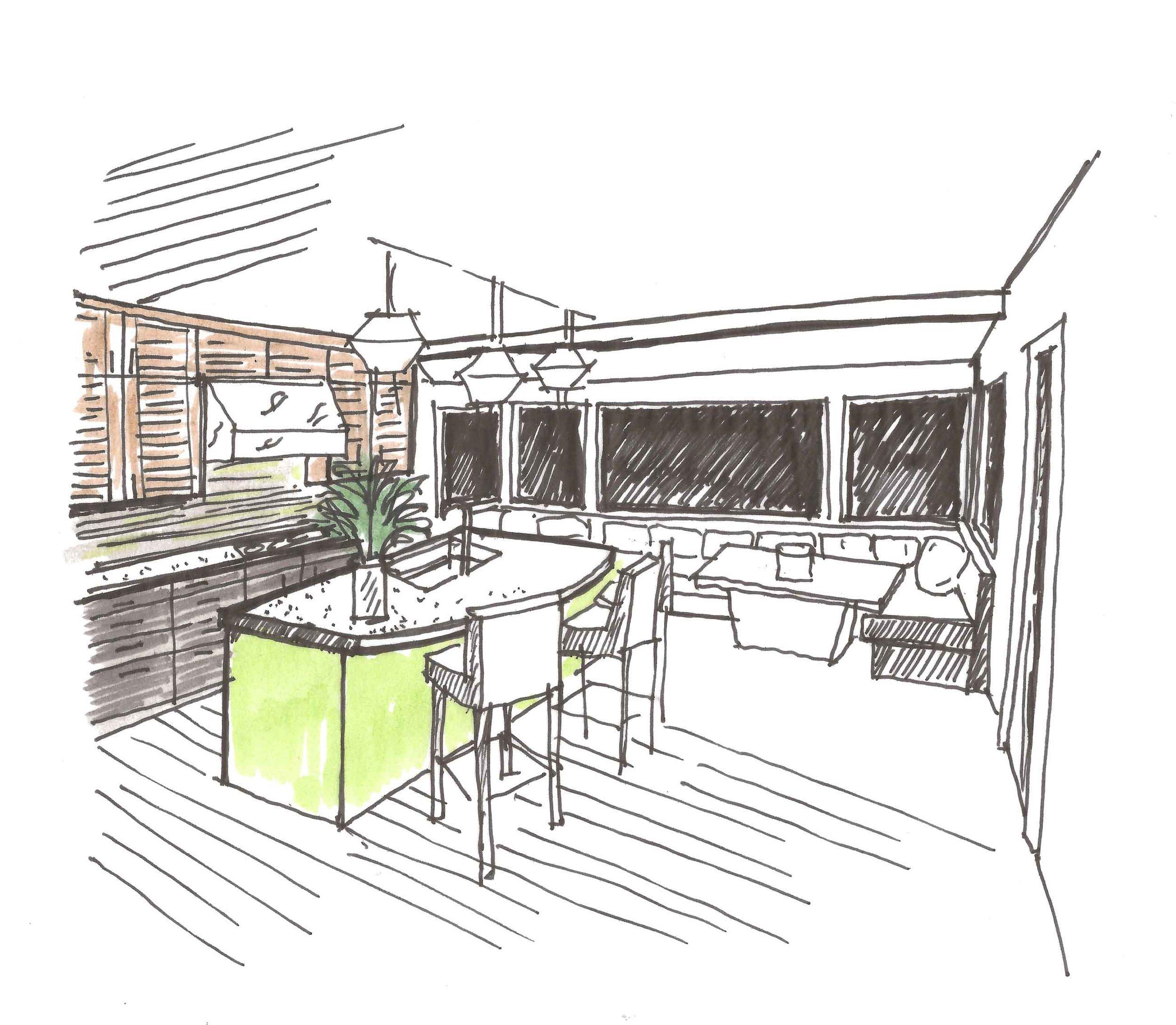 8_williams-kitchen-sketch-color copy.jpg