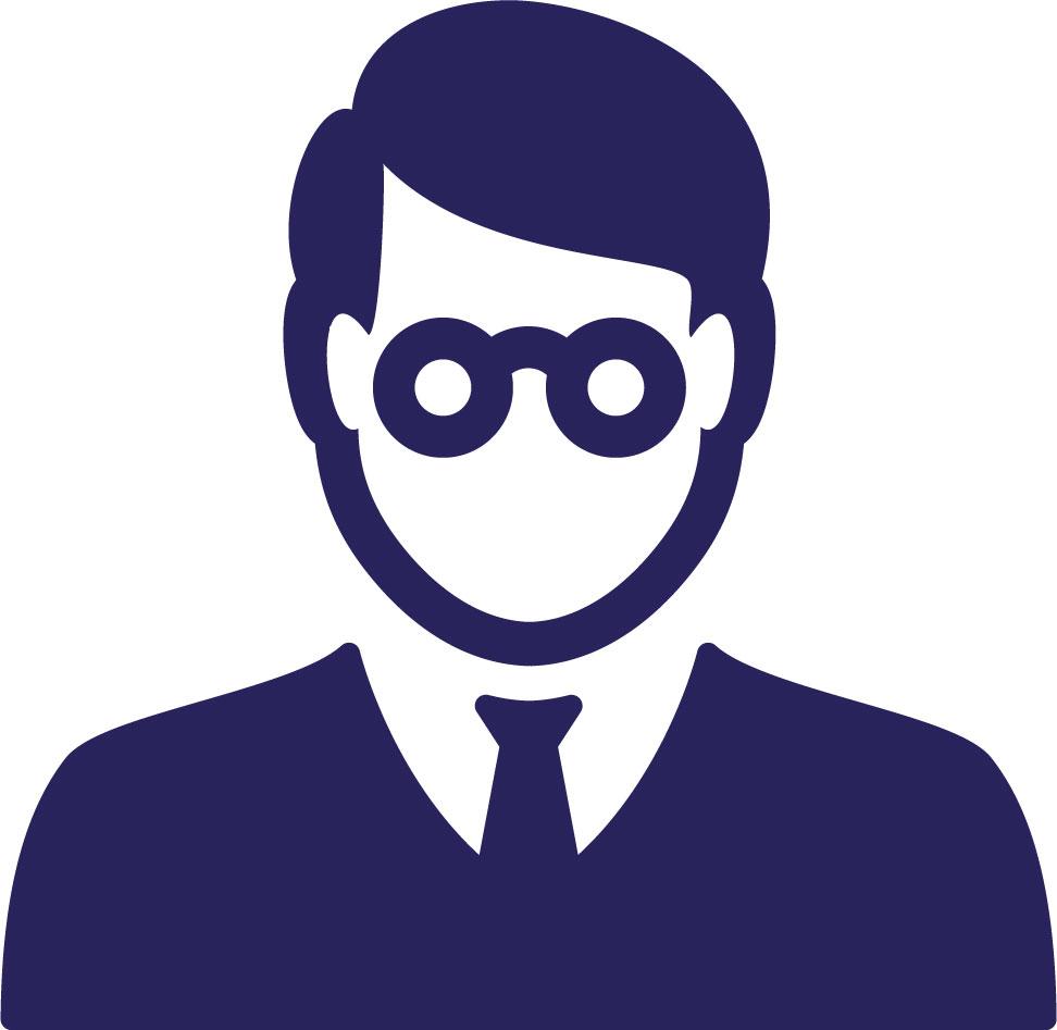 RENFORCEZ VOTRE PRÉSENCE EN LIGNE VIS-À-VIS DE VOTRE COMMUNAUTÉ - Établissez un contact direct avec vos clients ou vos visiteurs sur la toile. Nous travaillons main dans la main afin de développer des outils innovants pour activer les membres de votre communauté.Wisely touche aujourd'hui en ligne plus de 250 000 profils par mois.