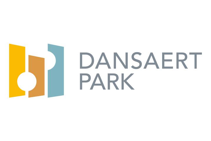 dansaert park.jpg