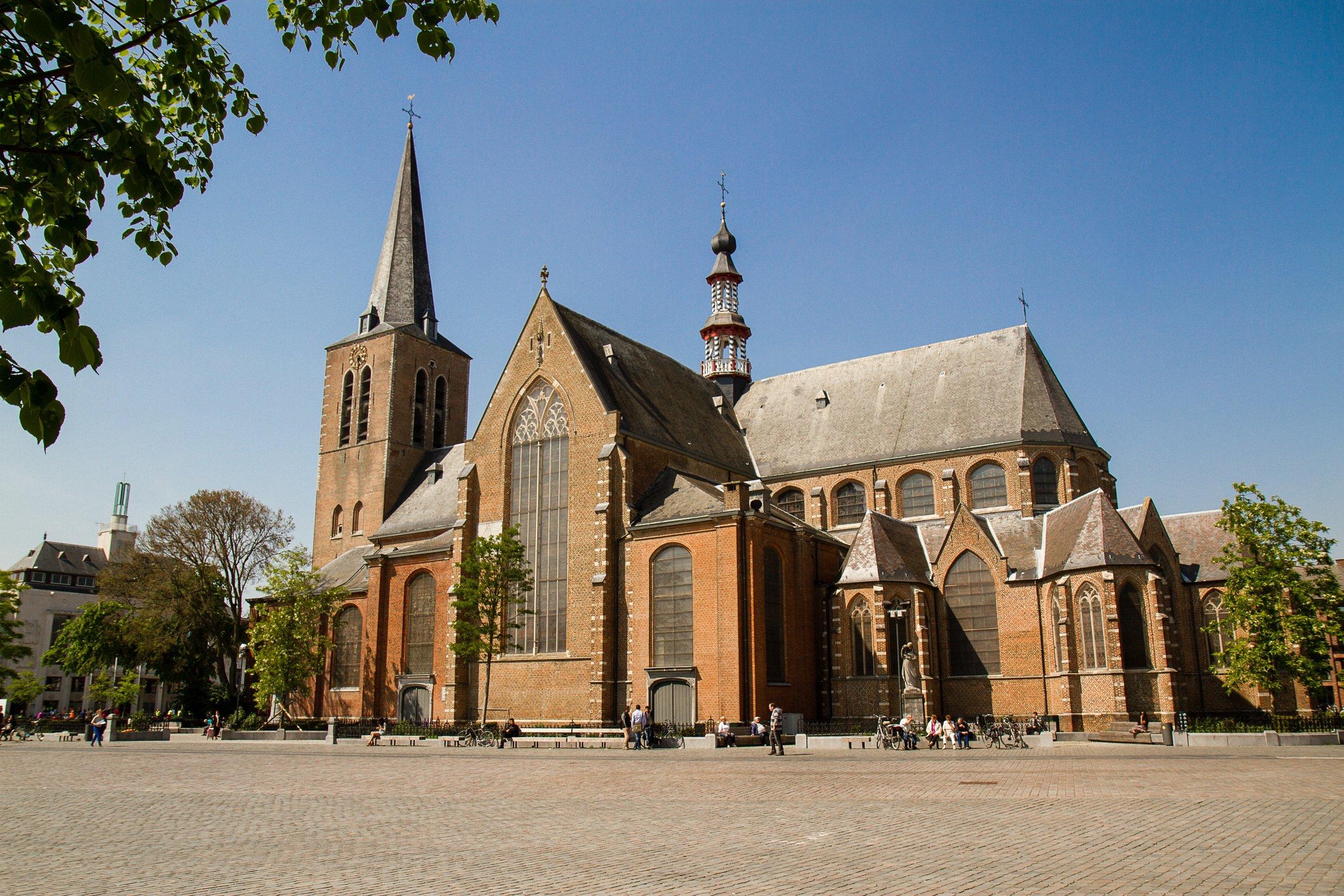 Turnhout1.JPG