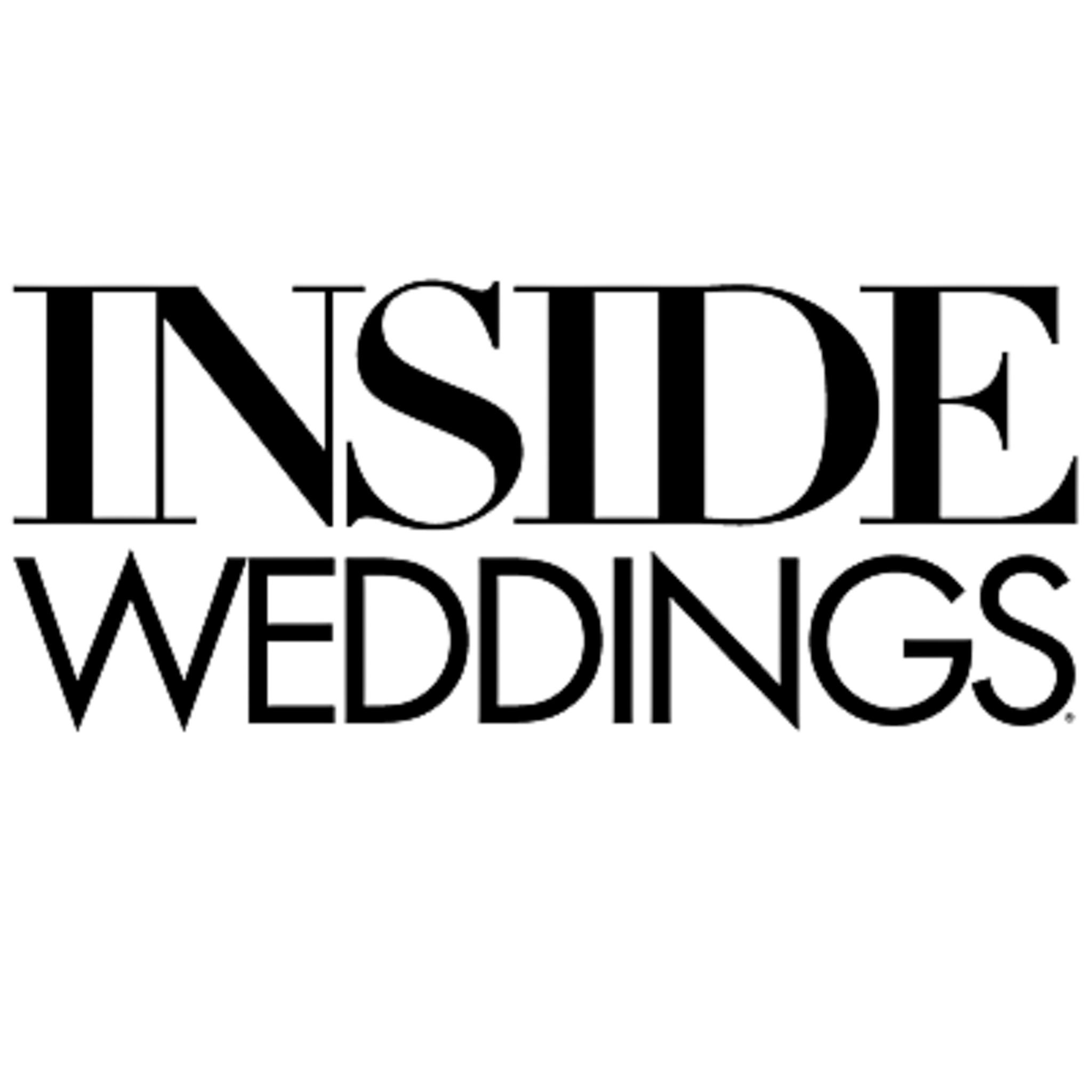 Inside Weddings.jpg