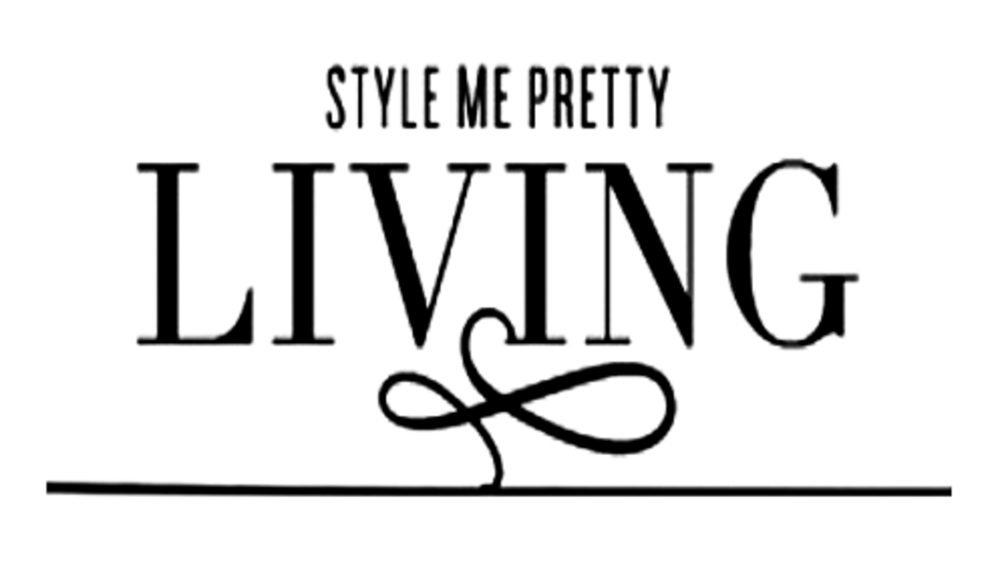 Style Me Pretty Living.jpg
