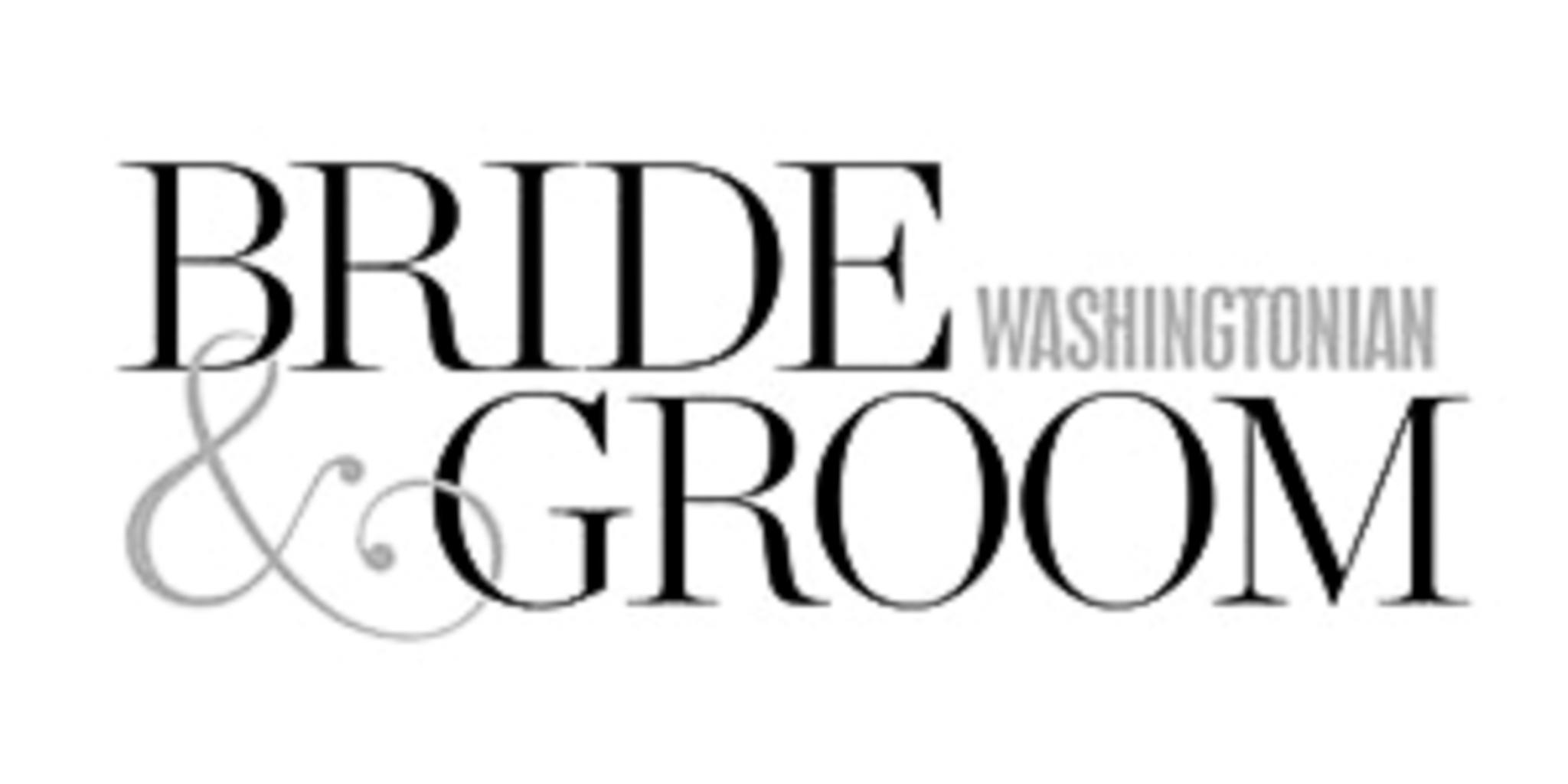 Washingtonian Bride _ Groom.jpg