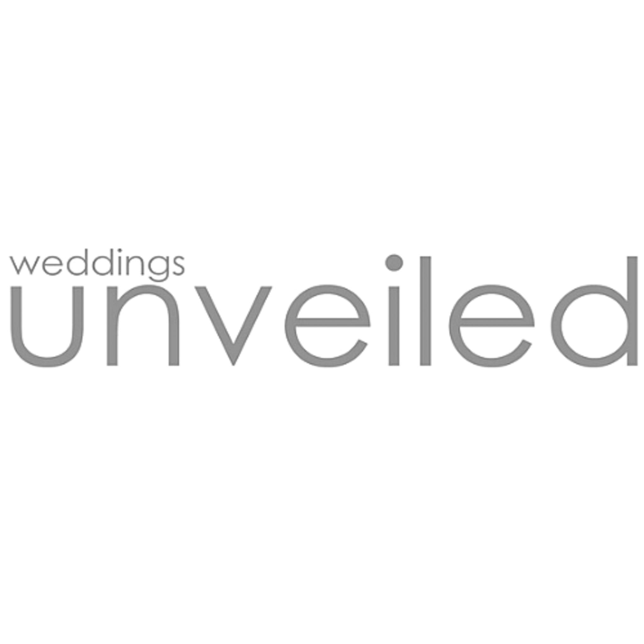 Weddings Unveiled.jpg