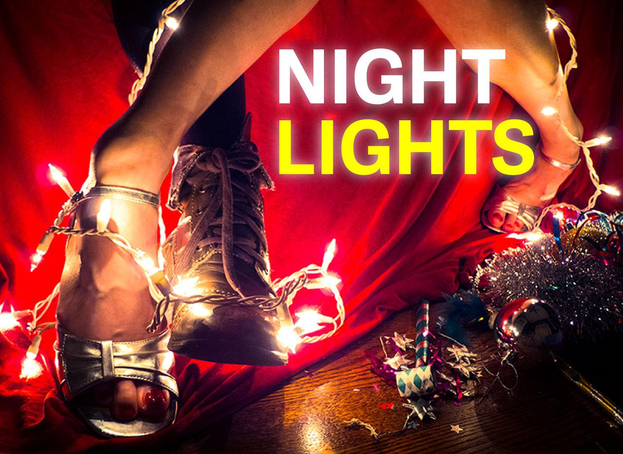night-lights-1500_2x.jpg