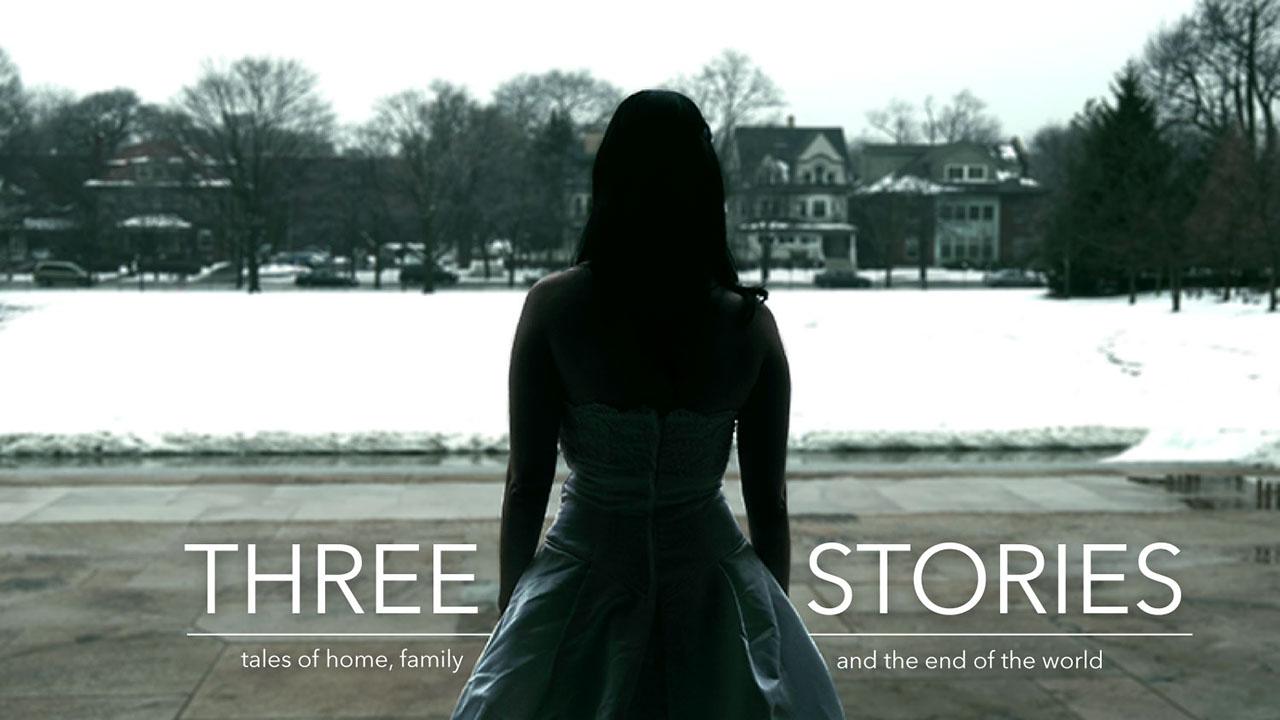 three-stories-1500_2x.jpg