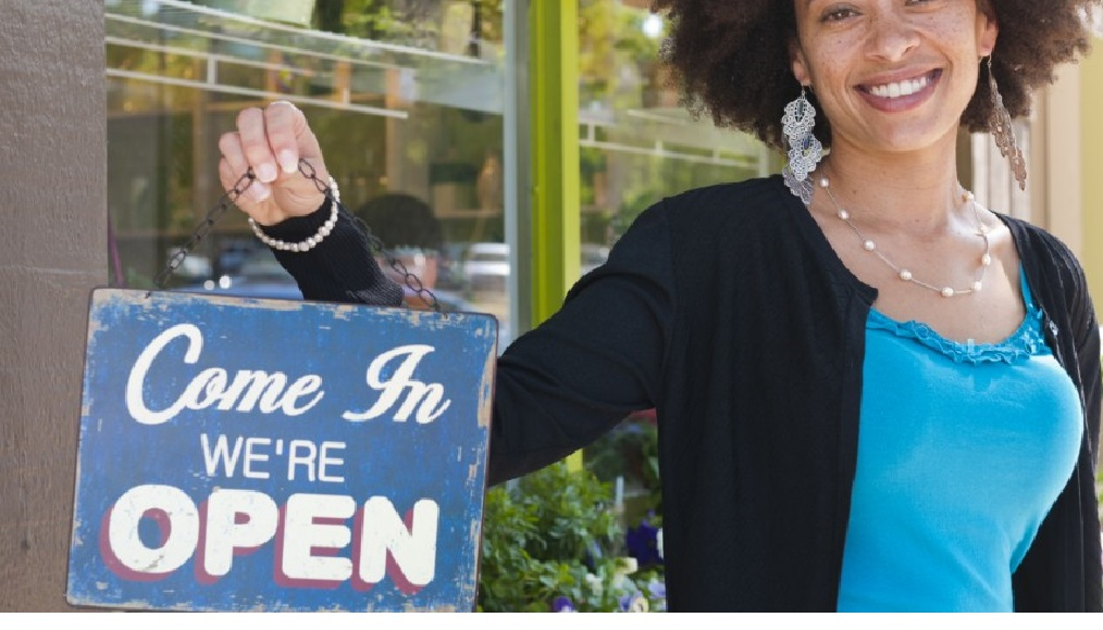 Small-business-owner1-1038x576.jpg