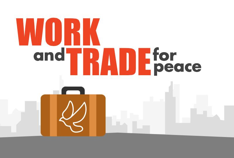 trade-for-peace.jpg