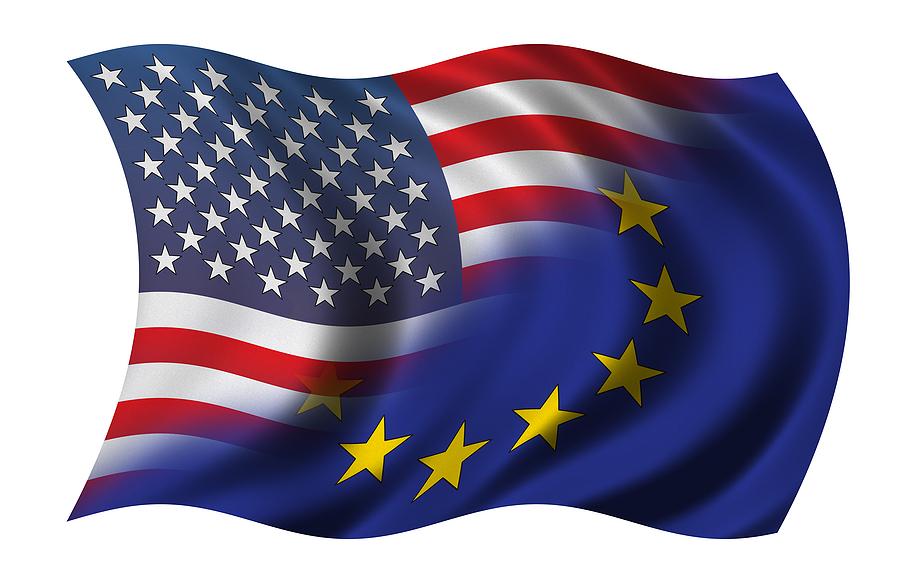 eu-us-trade.jpg