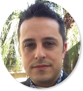 Jay Kolbe Headshot - Blockchain Bridge (circle frame).png