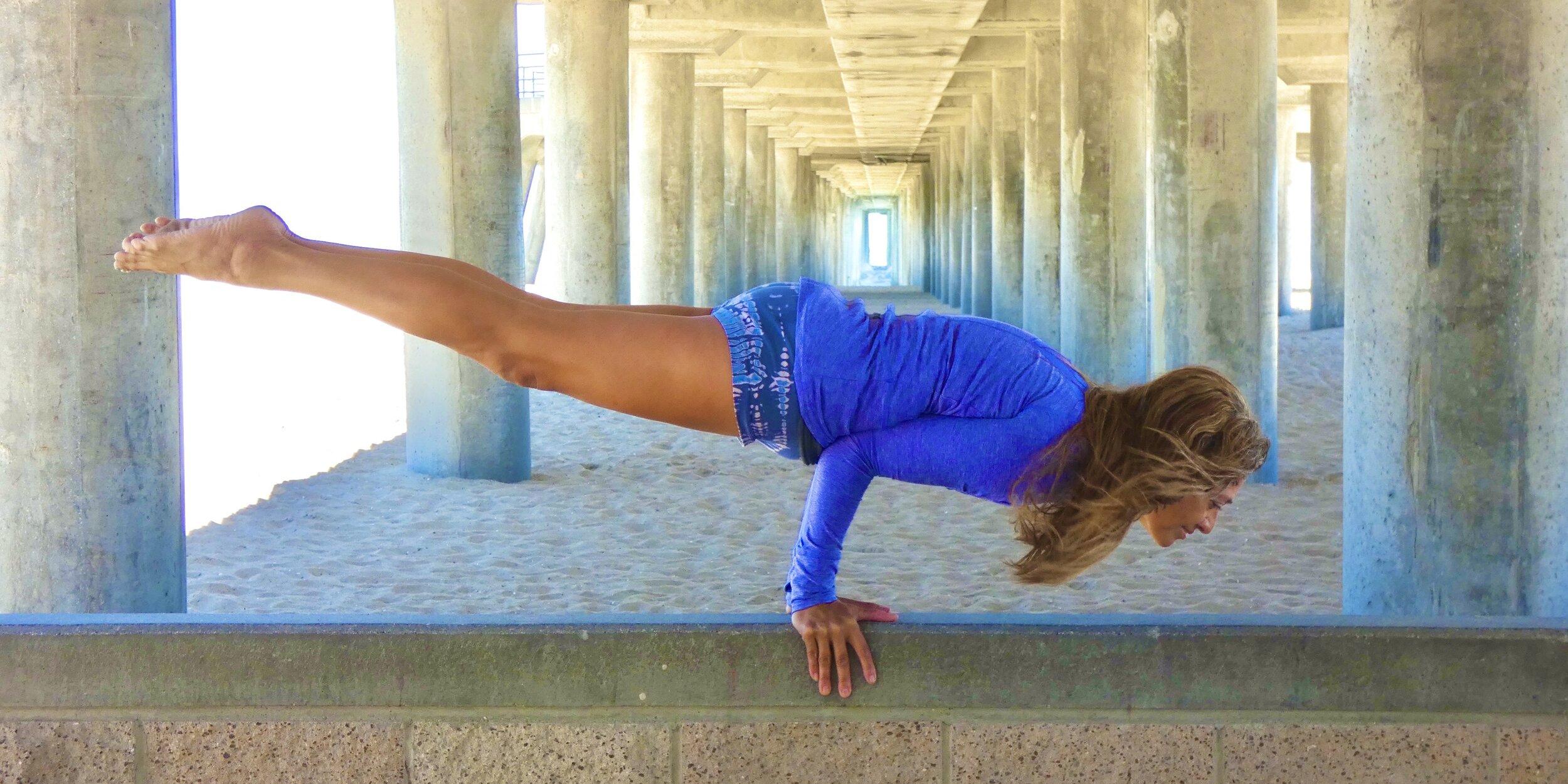 Yoga Classes Workshops Yoga Teacher Trainings Yoga Wellness Program Christina Martini Yoga Therapy Wellness