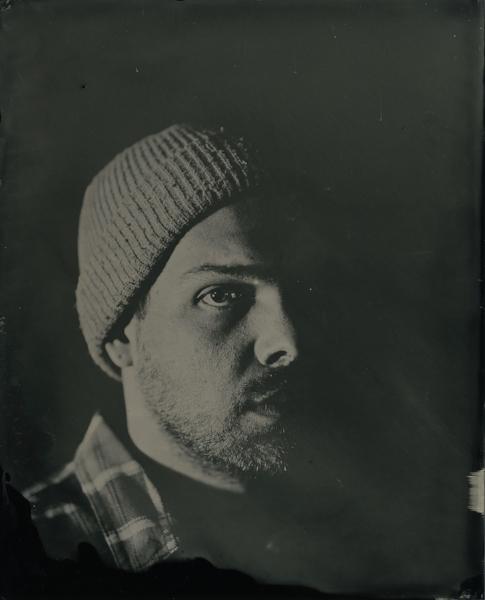 Jesse, 2018