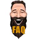 laughter-yoga-FAQ-rva-laugh-club.jpg