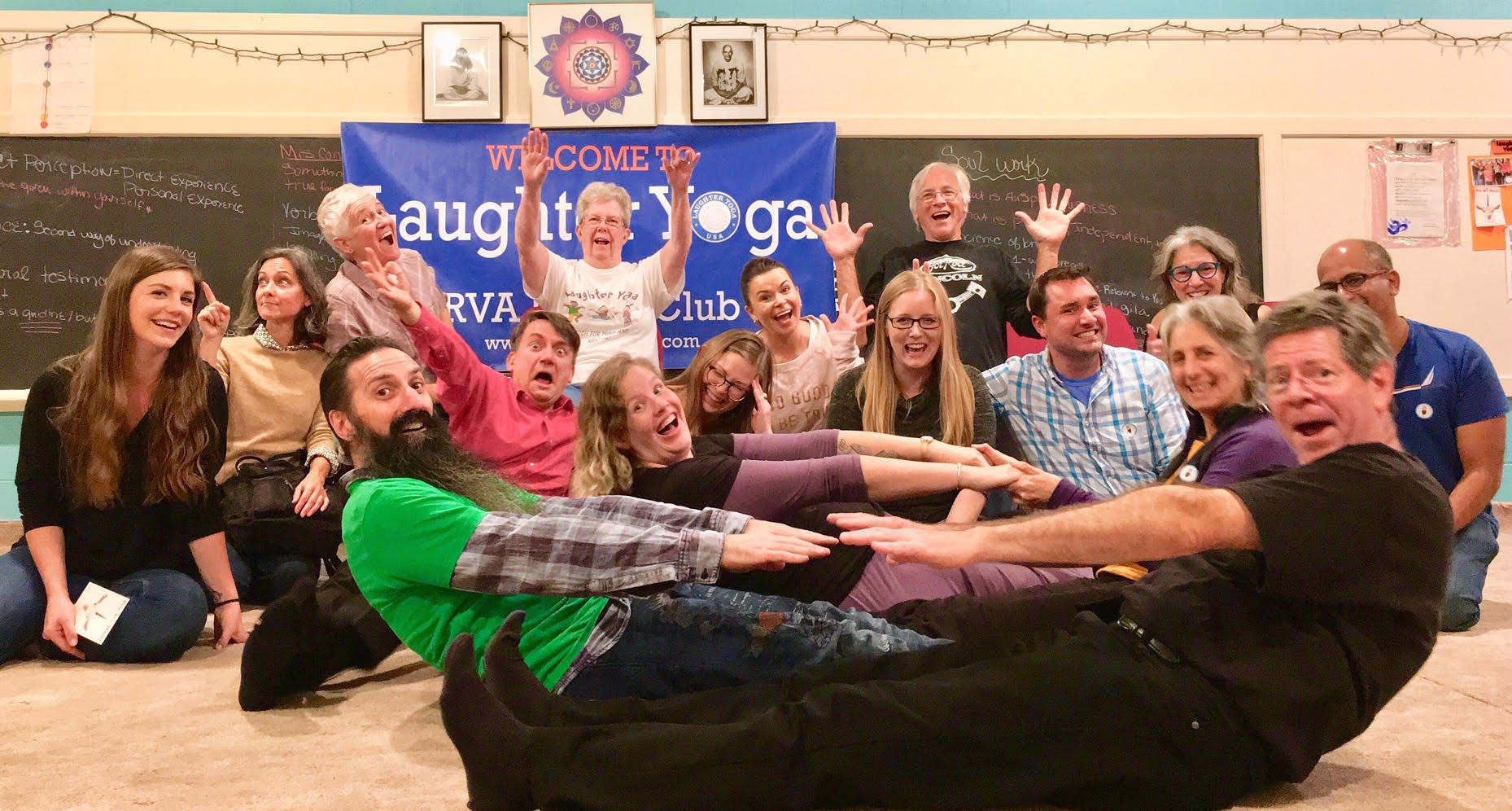 richmond-virginia-laughter-club-yoga.jpg