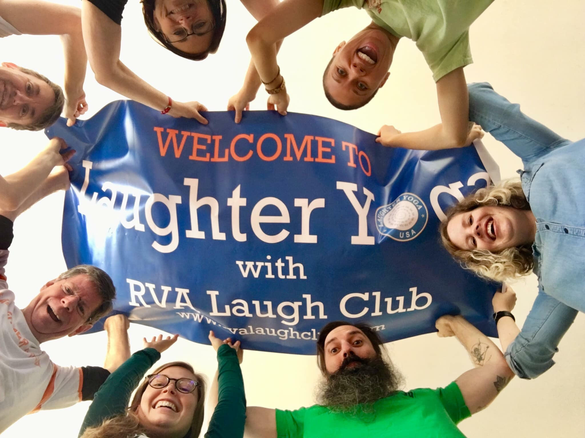 RVA Laugh Club Circle.jpg
