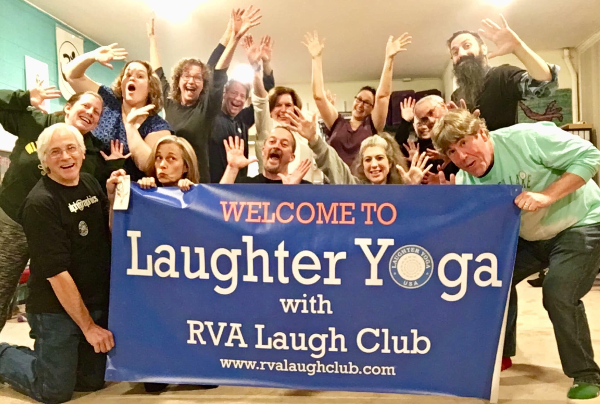 RVA-Laugh-Club-Richmond-Laughter-Yoga.jpg