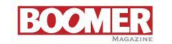 boomer-magazine-rva-logo.png