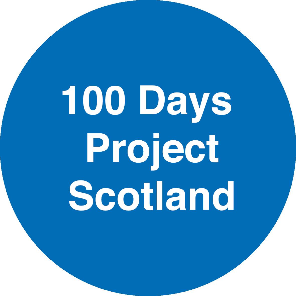 100daysscotlandlogo.png