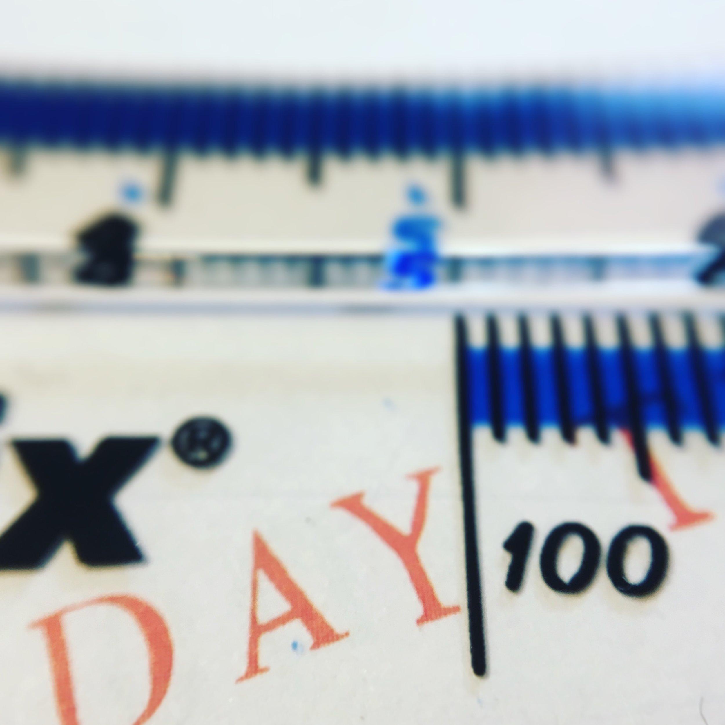 Day 100.JPG