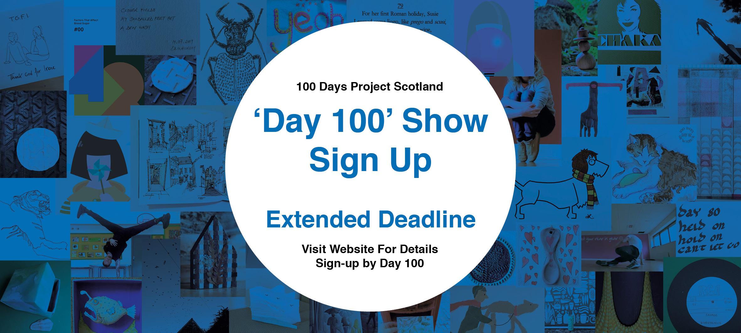 100 Day Show Banner - Extended deadline.jpg