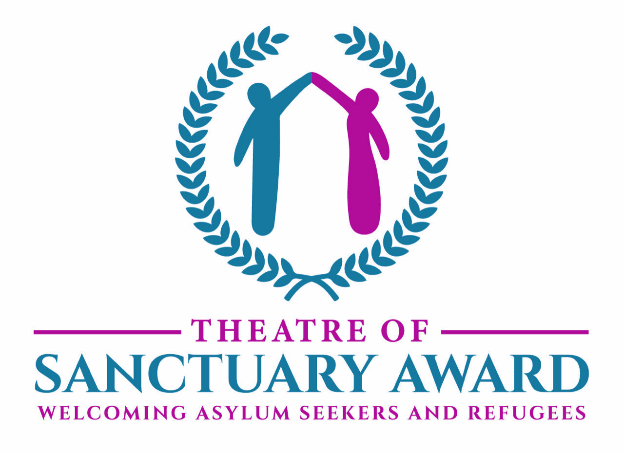 Theatre-of-Sanctuary-Award-logo.jpeg