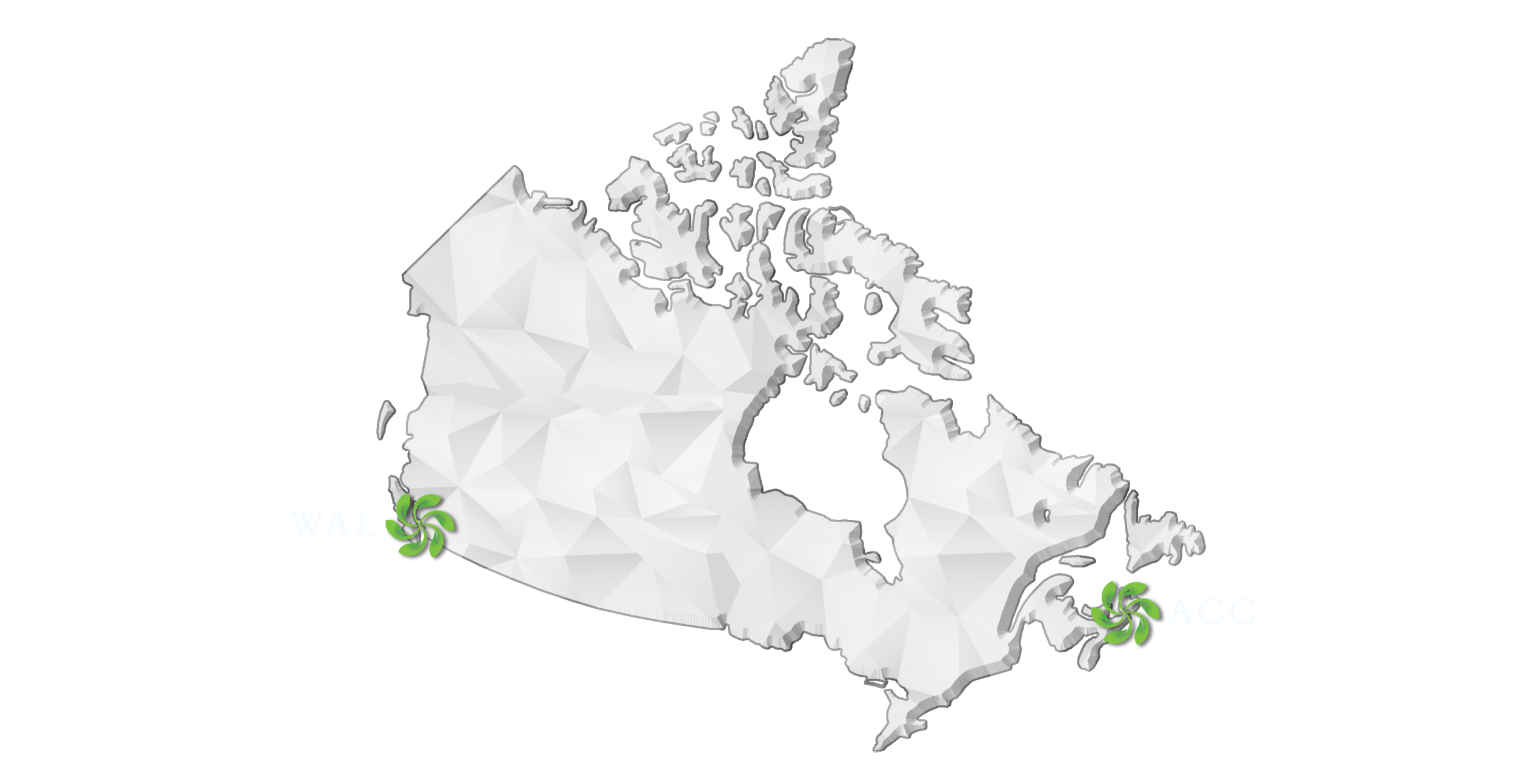 Canada Map_6.png