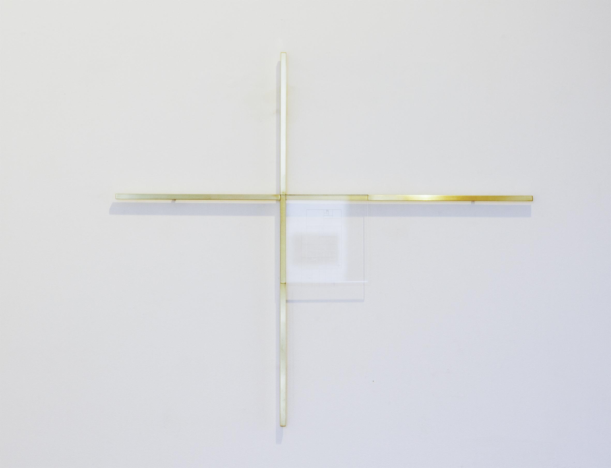 Sarah Smuts-Kennedy,  Field Work , 2016