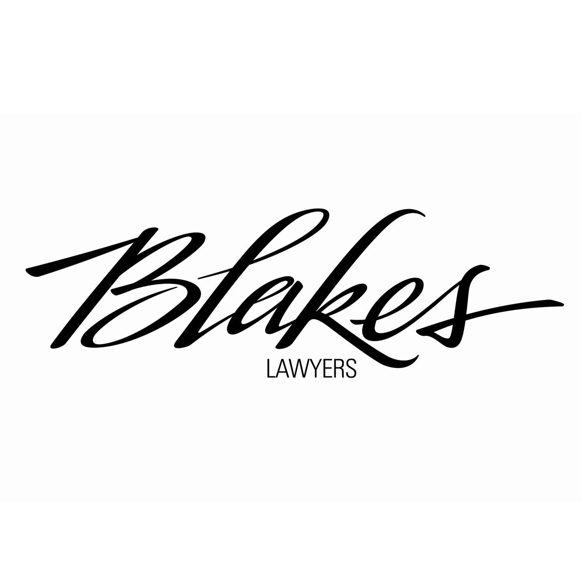 blakes.jpg