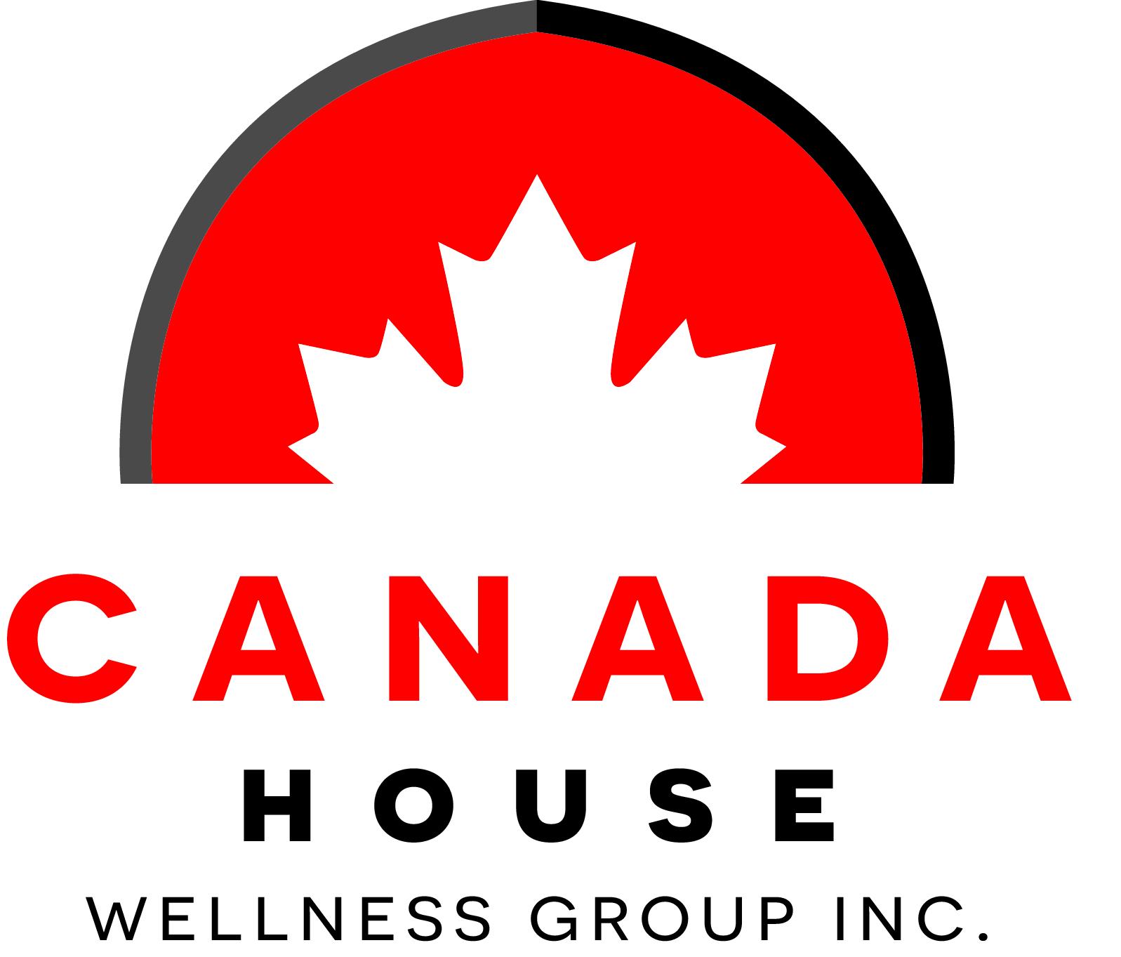 CanadaHouseLogoFull_Main.png
