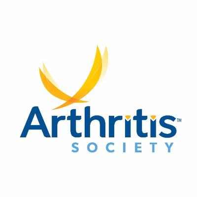 arthritssociety.jpg