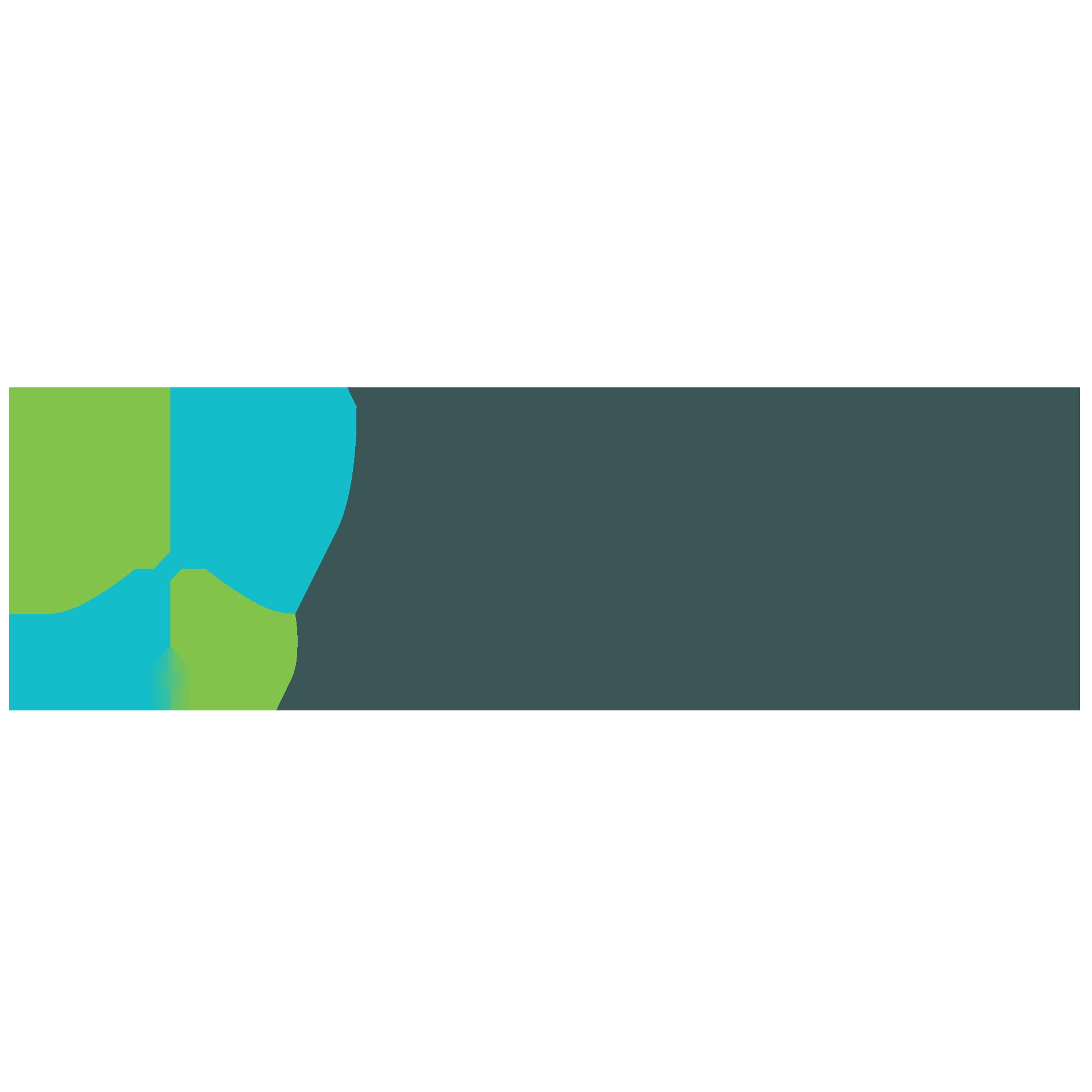 Harvest-Medicine.png