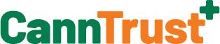 2019_CannTrust_Logo_RGB.jpg